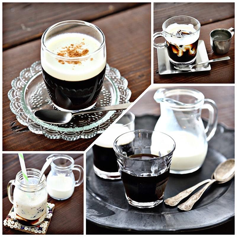 まぜるだけ!簡単すぎる絶品コーヒーゼリーレシピ